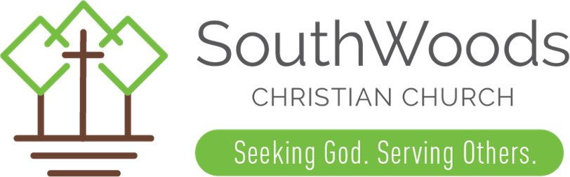 SouthWoods Christian Church